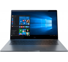 Ноутбук Xiaomi Mi Notebook Pro 15.6 i5 10th 8/512GB MX250 (JYU4159CN)
