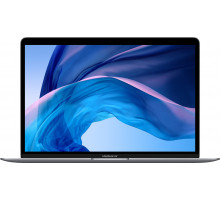 "Ноутбук Apple MacBook Air 13"" Space Gray 2020 (MWTJ2)"