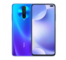 Смартфон Xiaomi Redmi K30 6/128GB Blue