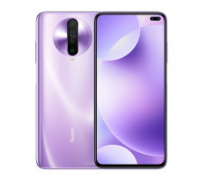 Смартфон Xiaomi Redmi K30 6/128GB Purple