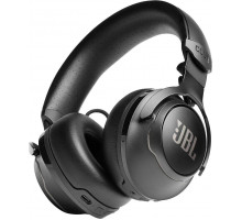 JBL Club 700BT Black (JBLCLUB700BTBLK)