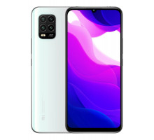 Смартфон Xiaomi Mi 10 Lite 5G 6/64GB Dream White