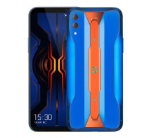 Смартфон Xiaomi Black Shark 2 Pro 12/256GB Gulf Blue
