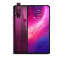 Смартфон Motorola One Hyper XT2027-1 4/128GB Fresh Orchid