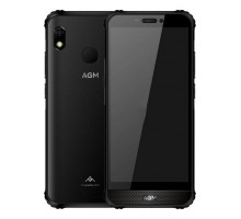 Смартфон AGM A10 4/64GB Black