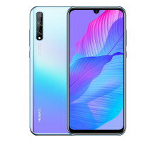 Смартфон HUAWEI P30 Lite 4/128GB Breathing Crystal