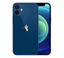 Смартфон Apple iPhone 12 mini 128GB Blue (MGE63)