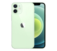 Смартфон Apple iPhone 12 mini 128GB Green (MGE73)