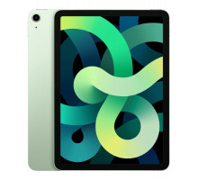 Планшет Apple iPad Air 2020 Wi-Fi + Cellular 64GB Green (MYJ22, MYH12)