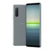 Смартфон Sony Xperia 5 II 8/256GB Grey