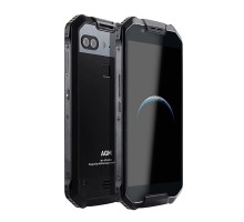 AGM X2 SE 6/64Gb Black Glass