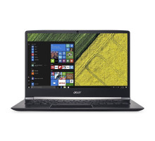 ACER SWIFT 5 SF514-51-706K (NX.GLDAA.002)