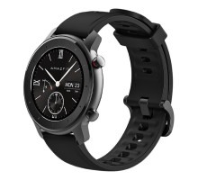 Смарт-часы Amazfit GTR 42mm Starry Black
