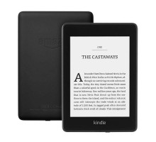 Электронная книга Amazon Kindle Oasis (10th Gen) 8GB