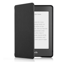 Amazon Kindle Paperwhite 10th Gen. 32GB