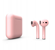 Apple AirPods (MMEF2) Colors Pink