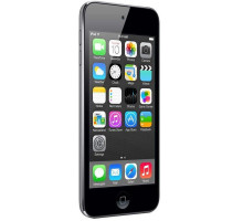 Apple iPod touch 5Gen 64Gb Space Gray (ME979)