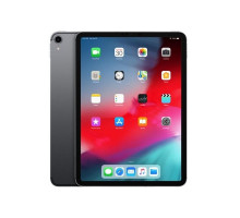 Apple iPad Pro 11 2018 Wi-Fi + Cellular 1TB Space Gray (MU1V2, MU202)
