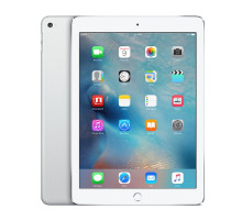 Apple iPad mini 5 Wi-Fi + Cellular 64GB Silver (MUXG2, MUX62)