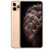 Смартфон Apple iPhone 11 Pro 512GB Gold (MWCU2)