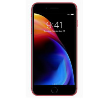Apple iPhone 8 256GB PRODUCT RED (MRRL2)