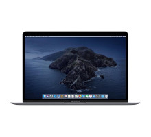 "Ноутбук Apple MacBook Air 13"" Space Gray 2019 (MVFJ2)"
