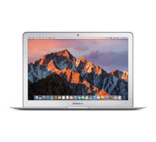 "Apple MacBook Air 13"" 2017 (MQD421)"