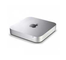 Apple Mac mini (Z0R700024)