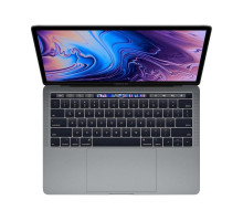 Apple MacBook Pro 13 Space Gray 2018 (Z0V70005U)