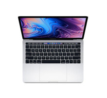 "Apple MacBook Pro 15"" Silver 2017 (Z0UE00004)"