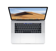 "Apple MacBook Pro 15"" Silver (Z0V2001AA)"