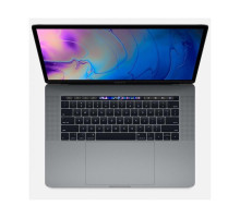 Apple MacBook Pro 15 Retina Space Grey 2018 (Z0V00005Y)