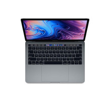 Apple MacBook Pro 15 Space Grey 2018 (MR942)