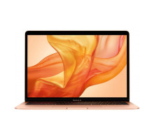 "Apple MacBook Air 13"" Gold 2018 (Z0VK000HX)"
