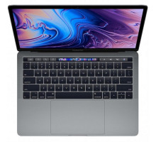 "Ноутбук Apple MacBook Pro 13"" Space Gray 2019 (Z0W50003T)"