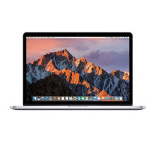 "Apple MacBook Pro 13"" Silver 2017 (Z0UL0004T)"