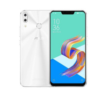 ASUS Zenfone 5 ZE620KL 4/64GB Moonlight White