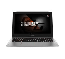 ASUS ROG GL502VS (GL502VS-DS71)