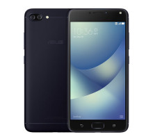 Смартфон ASUS Zenfone 4 Max Plus ZC550TL 3/32GB Black