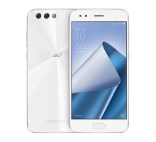 ASUS Zenfone 4 ZE554KL 4/64GB Moonlight White (ZE554KL-6B037WW)