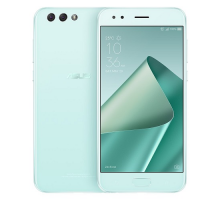 ASUS Zenfone 4 ZE554KL 4/64GB Mint Green