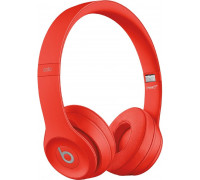 Beats by Dr. Dre Solo3 Wireless PRODUCT RED (MP162)