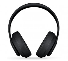 Beats by Dr. Dre Solo3 Wireless Matte Black (MP582)