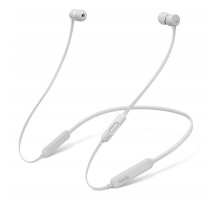 Beats by Dr. Dre BeatsX Earphones White (MLYF2)