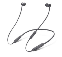 Beats by Dr. Dre BeatsX Earphones Gray (MNLV2)