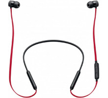 Beats by Dr. Dre BeatsX Decade Collection (MRQA2ZM/A)