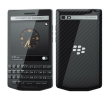 Смартфон BlackBerry Porsche Design P`9983