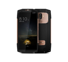 Смартфон Blackview BV9000 4/64GB Sand Gold