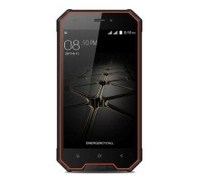 Blackview BV4000 Pro 2/16GB Orange