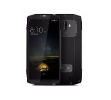 Смартфон Blackview BV9000 4/64Gb Grey